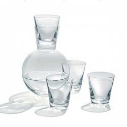 Goods Pure Carafe