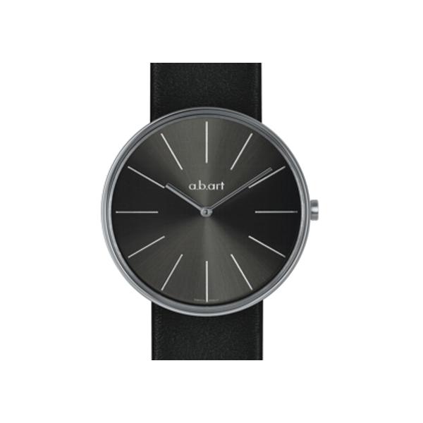 Abart Watch DL102