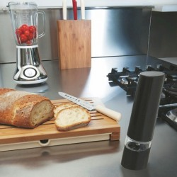 Alessi Bread Board Sbriciola