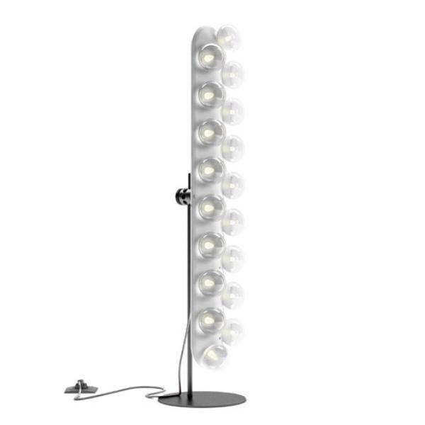 Moooi Prop Light Floor Lamp