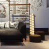 Moooi Prop Light Floor Lamp