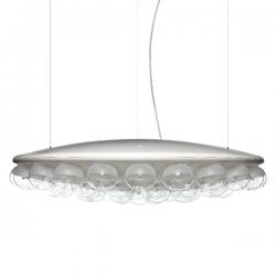 Moooi Prop Light Suspension Lamp Single