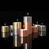 Architectmade Trepas Candle holders