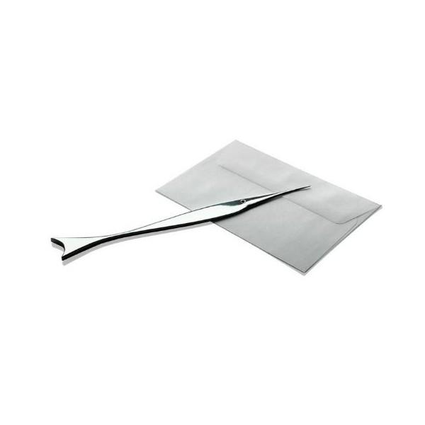 Alessi Pes Paper Knife