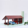 ArcheToys Farmhouse