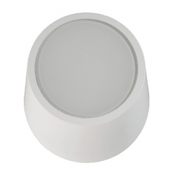 Rotaliana OpenEye W1 Wall Lamp