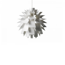 Normann Copenhagen Norm 69 Suspension Light