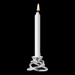 Georg Jensen Glow Candleholder Tall