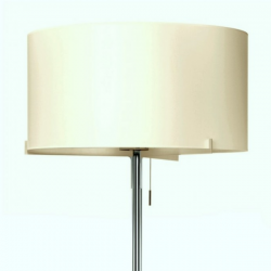 Carpyen Aitana Floor Lamp
