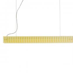 Rotaliana Lisca Pendant Lamp