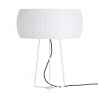 Carpyen Isamu Table Lamp