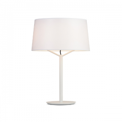 Carpyen Jerry Table Lamp