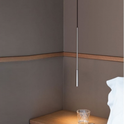 Carpyen Pippet Led Pendant Lamp