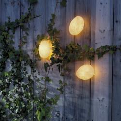 Carpyen Codol Wall Lamp