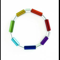 Otracosa Bracelet A318