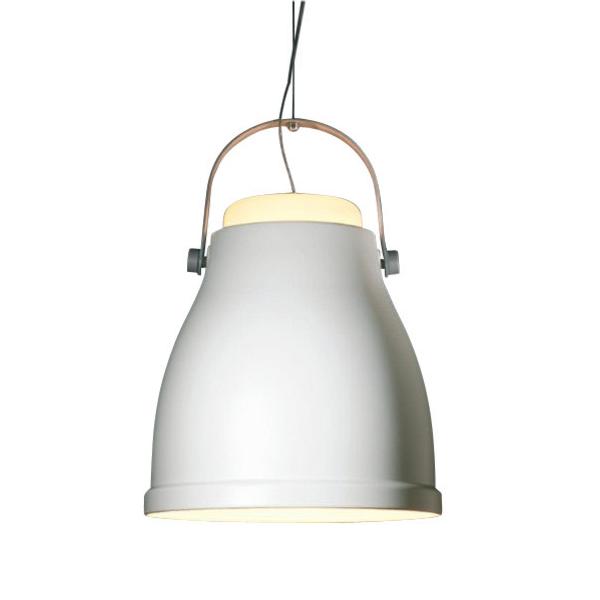 Antonangeli Big Bell Suspensiion Lamp