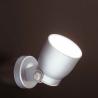 Antonangeli Bell Wall/Ceiling Lamp