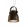Antonangeli Big Bell Suspensiion Lamp
