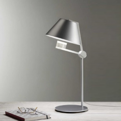 Antonangeli Cinema Table Lamp