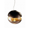 Antonangeli Unica Suspension Lamp