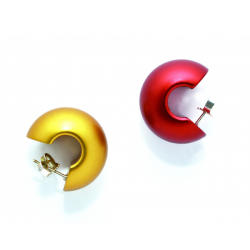 Otracosa Earrings CR3
