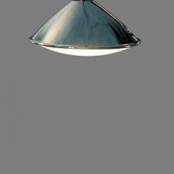 Antonangeli Armonica Chrome