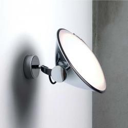 Antonangeli Armonica Wall/ceiling Lamp