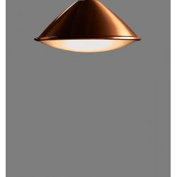 Antonangeli Armonica Copper