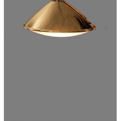 Antonangeli Armonica Gold