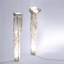 Antonangeli Dolcevita Floor Lamp