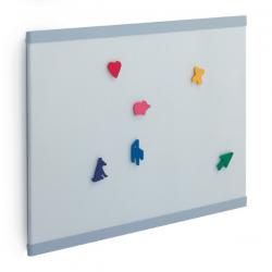 Magis Memo Magnetic Board