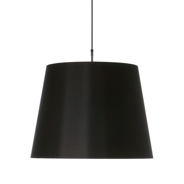 Moooi Hang Lamp