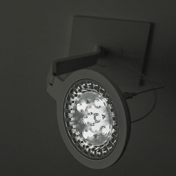 Axis 71 Vega Spotlight