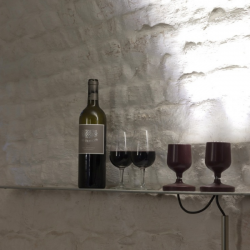 Axis 71 Vino Table Spotlight