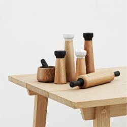 Normann Copenhagen Craft