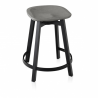 Emeco Su Counter Stool Eco...