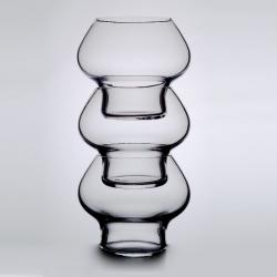 ArchitectMade Spring Drinking Glasses