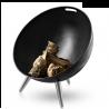 Eva Solo Fire Globe