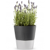 Eva Solo Self Watering System Flower Pot
