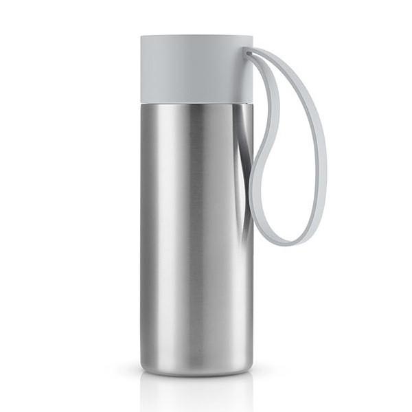 Eva Solo To Go Cup