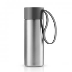 Eva Solo To Go Cup Grey