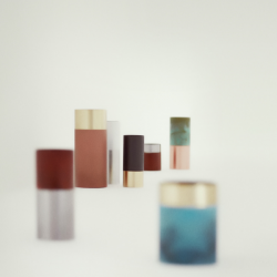 &Tradition True Colors Vases