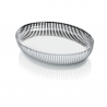 Alessi Oval Basket Pierre Charpin