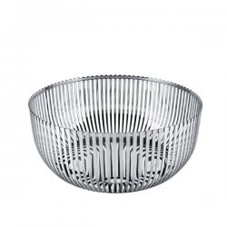 Alessi Fruit Bowl Pierre Charpin