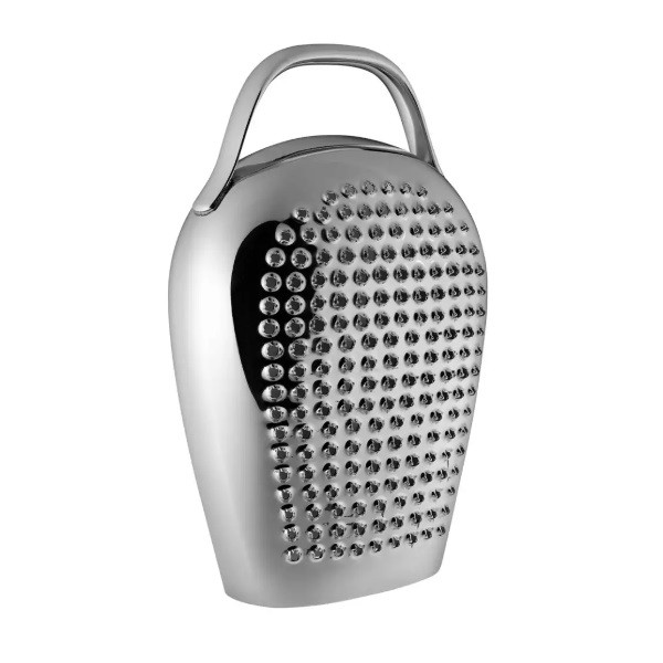 Alessi Cheese please, Cheese Grater