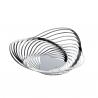 Alessi Trinity Basket - Fruit bowl ACO02