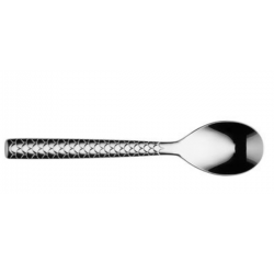 Alessi - Colombina Fish spoon