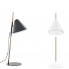 Normann Copenhagen Hello Floor Lamp