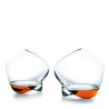 Normann Copenhagen Liqueur Glasses