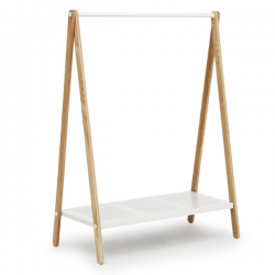 Normann Copenhagen Toj Clothes Rack Large